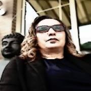 Consultatie met waarzegger Anke uit Rotterdam