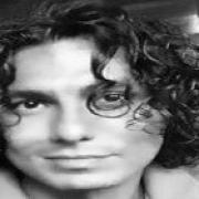 Consultatie met waarzegger Gazali uit Rotterdam