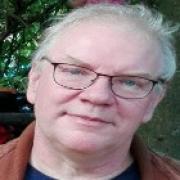 Consultatie met waarzegger Johannes uit Rotterdam