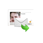 E-mailconsultatie met waarzegger Phaedra uit Rotterdam